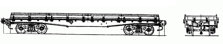 13-H455