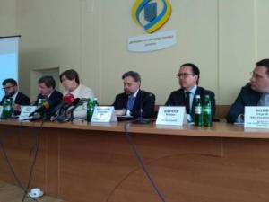"""Бизнес хочет повышения эффективности """"Укрзализныци"""" вместо повышения тарифов"""